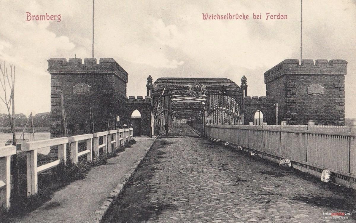 Most_Fordonski_im_Rudolfa_Modrzejewskiego_27074_Fotopolska-Eu