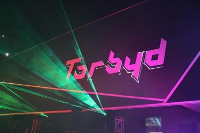 Otwarcie Torbydu_SG (15)