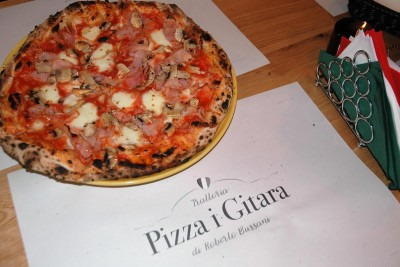 Pizza i gitara_SG (16)