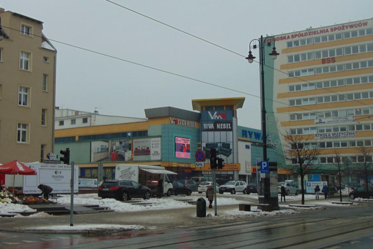 Plac przy rywalu_Błażej Bembnista
