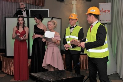 Studniówki 2018_Zespół Szkół Budowlanych_SG (1)