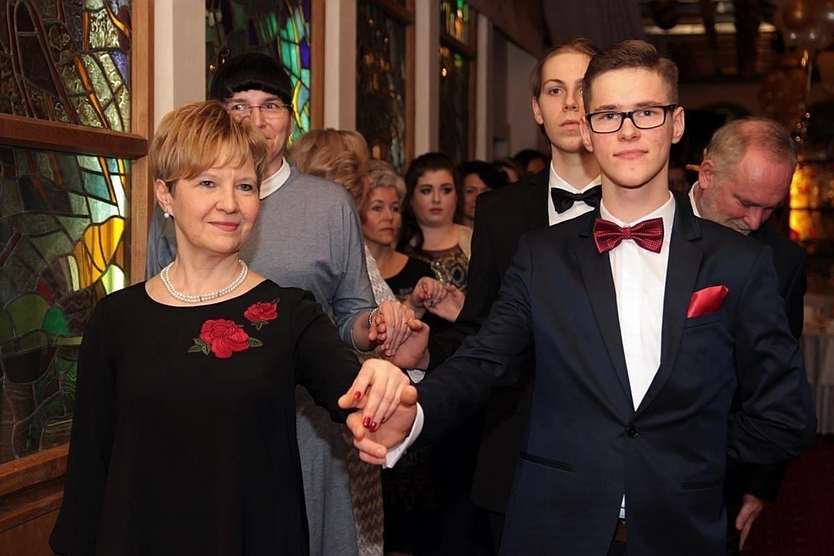 Studniówki 2018_Zespół Szkół Nr 12_SG (28)