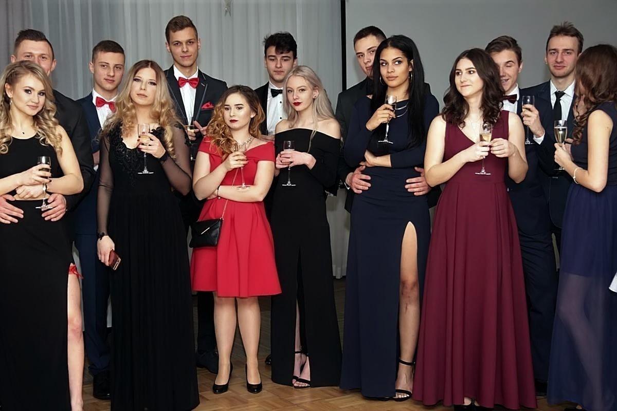 Studniówki 2018_Zespół Szkół Nr 5_SG (47)