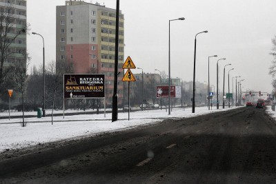 Ulica Szubińska_zima_SG (11)