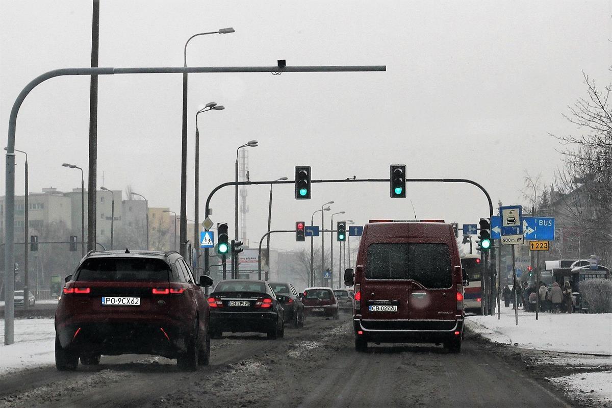 Ulica Szubińska_zima_SG (12)