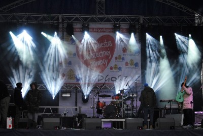 WOŚP_Stary_Rynek_koncert_LG