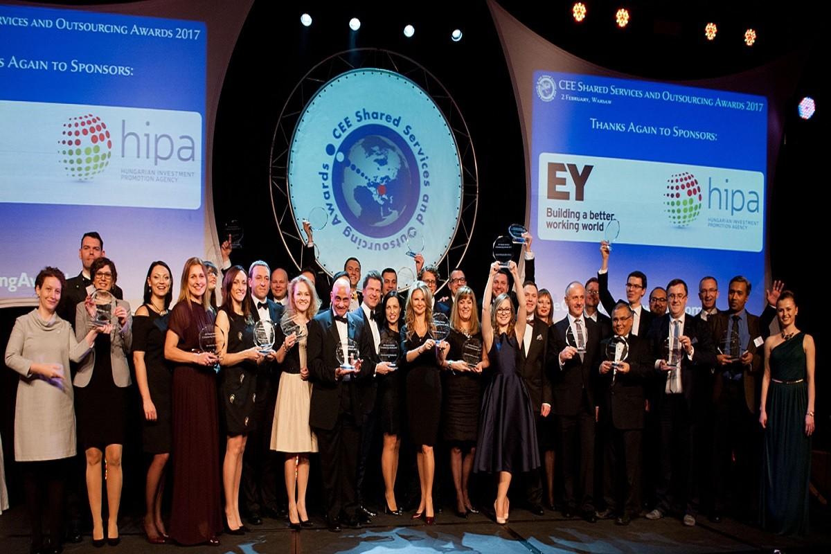 Winners_Group_CEE_SSO