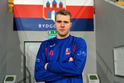 Wojciech Jurkiewicz - fot. Stanisław Gazda