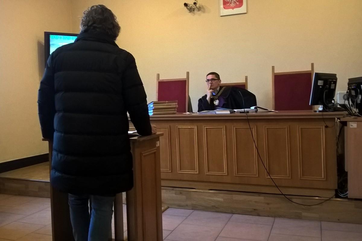 Zbigniew Sobociński_proces_Sąd Okręgowy_Bydgoszcz_SF