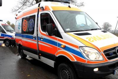 ambulans_karetka S_Maciej Rejment