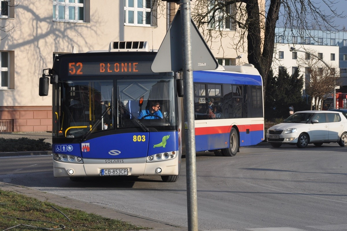 autobus, linia 52, błonie, rondo jagiellonów - st (2)