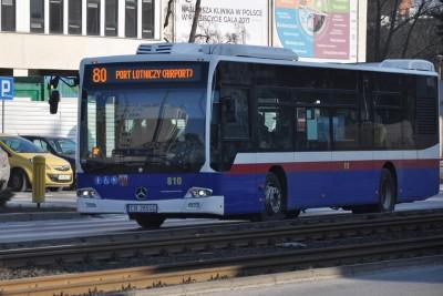 autobus mzk bydgoszcz