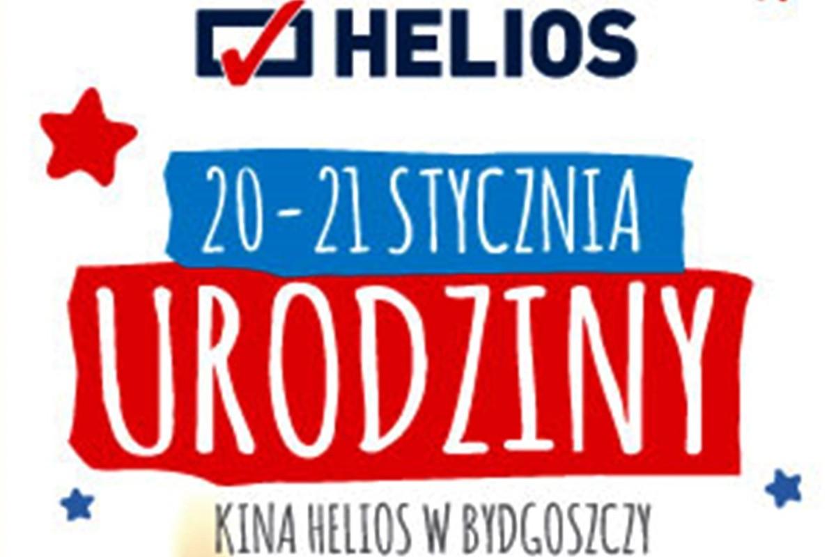 bydgoszcz_5 urodziny kina helios_mat. promocyjne