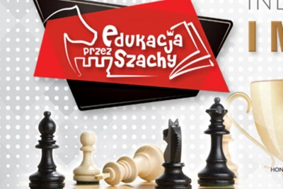 edukacja przez szachy_turniej szachowy_Bydgoszcz
