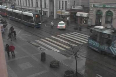 gdańska, tramwaj - its (2)