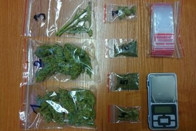narkotyki_bydgoszcz_kwp bydgoszcz-wyżyny