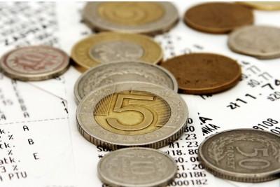 pieniądze, rachunek - julian, freepic (2)