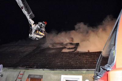 pożar domu_rynarzewo_MR-01