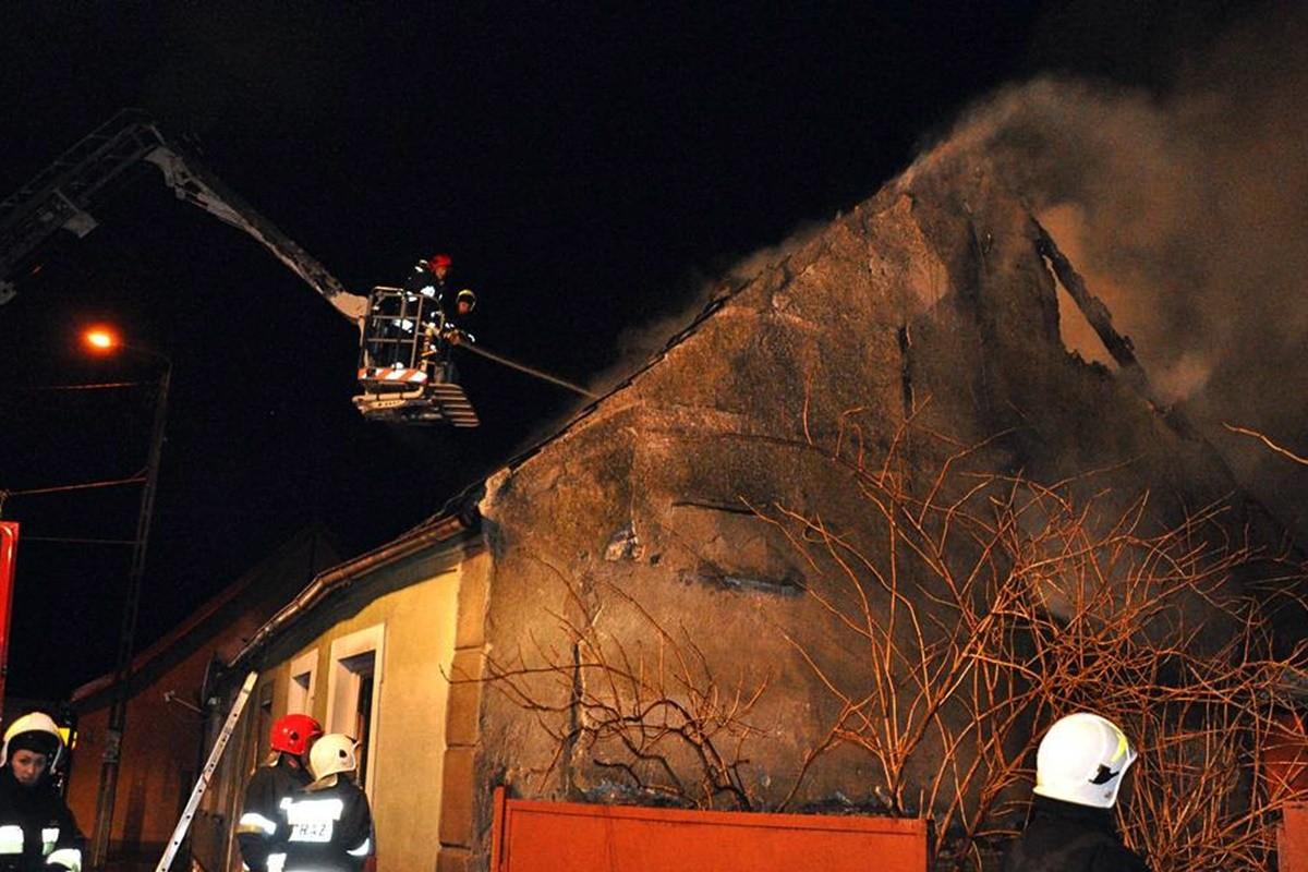pożar domu_rynarzewo_MR-1