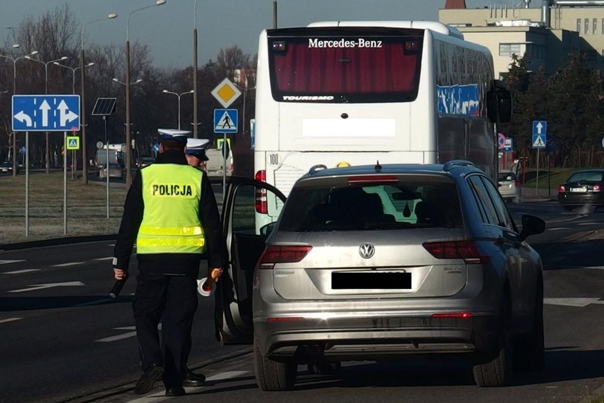 policja_kontrola kierowców_inowrocław-1_KPPInowroclaw