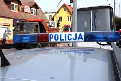 policja_szubin_MR-1