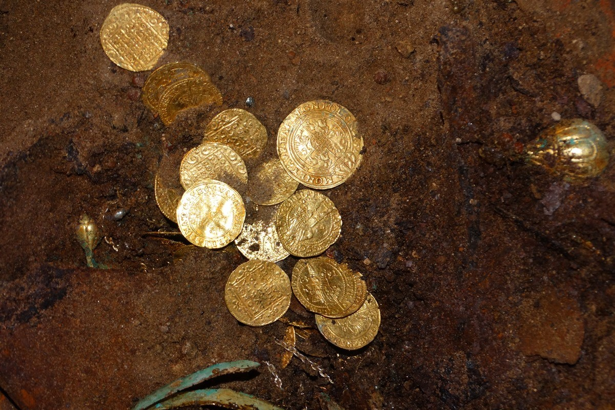 skarb, katedra bydgoska, fara, moneta - wkz (1)