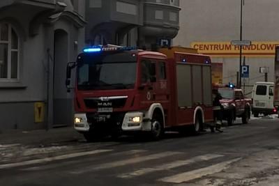 straż pożarna_wóz_interwencja_Bydgoszcz_SF-01