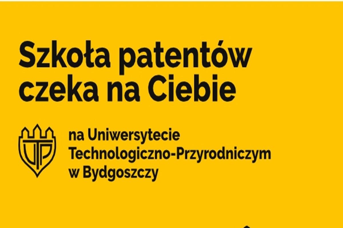 szkolapatentow_utp bydgoszcz_mat. promocyjne
