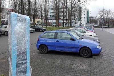 torbyd_lodowisko_kpsw_parking_parkomat_ED