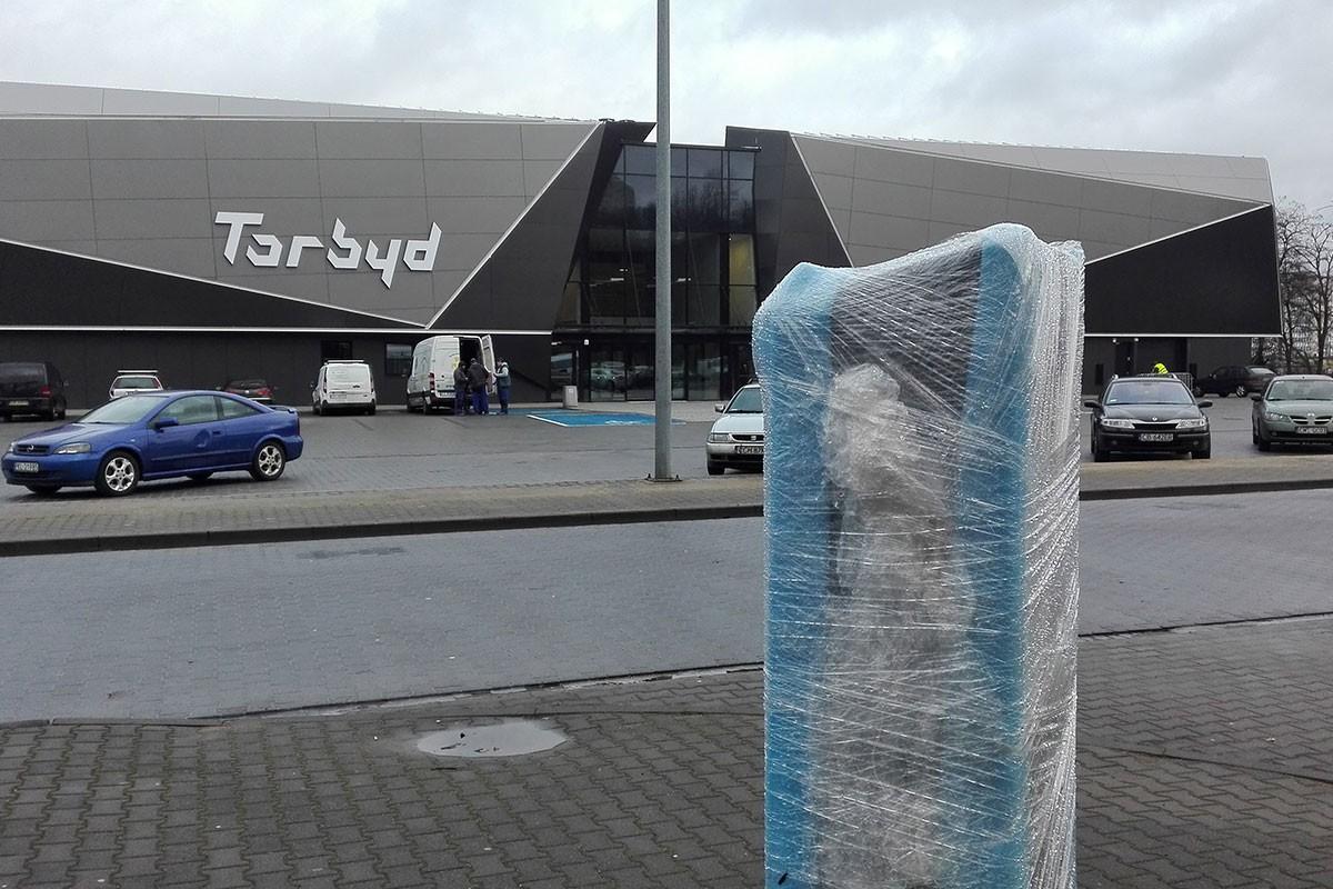 torbyd_lodowisko_parking_parkomat_ED