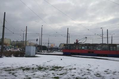 tramwaj, awaria, szarych szeregów - sg (1)