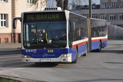 tramwaj, linia 64, barwna, rondo jagiellonów - st (1)