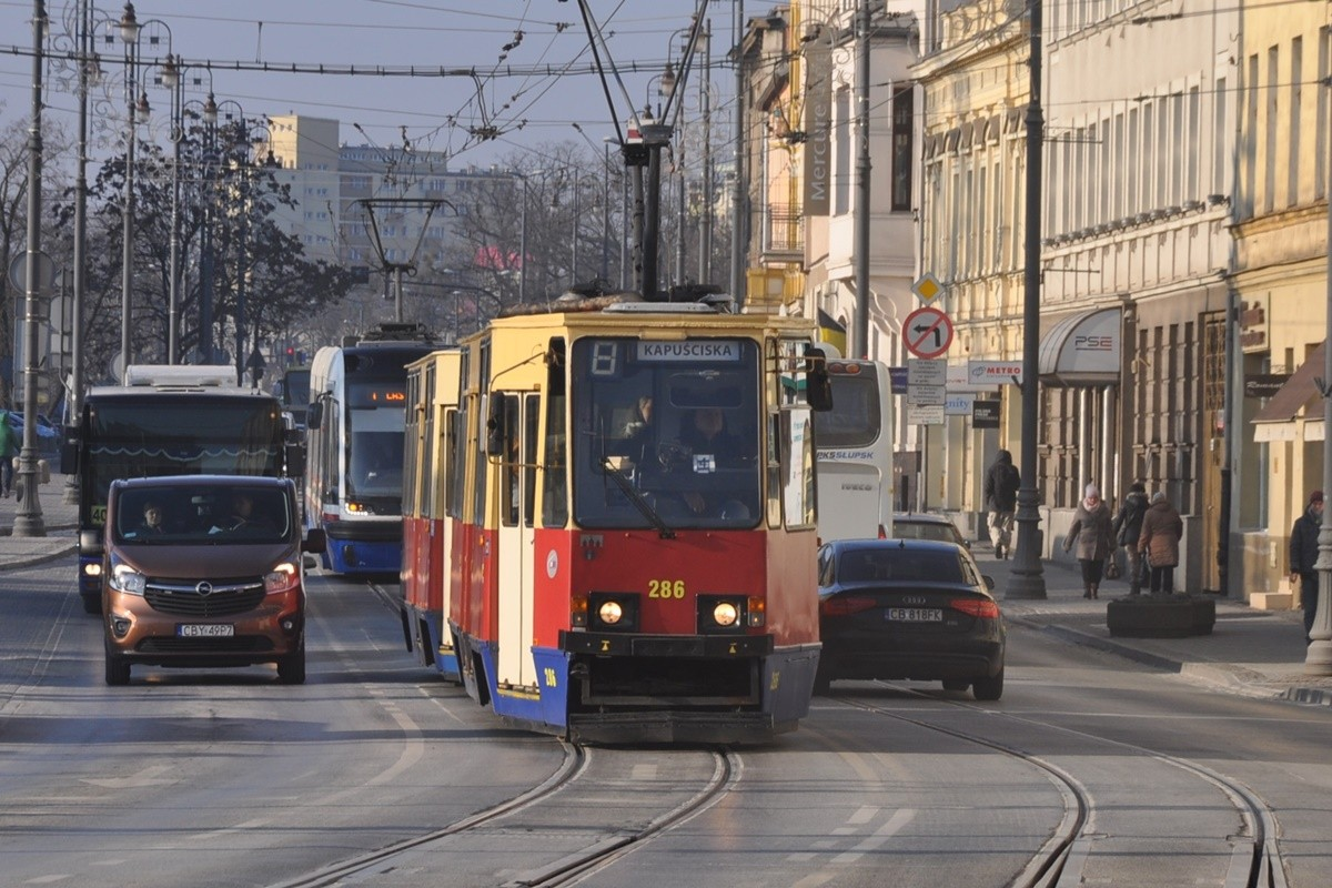 Focha Bydgoszcz