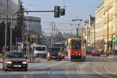 tramwaj, linia 8, kapuściska, focha - st (2)