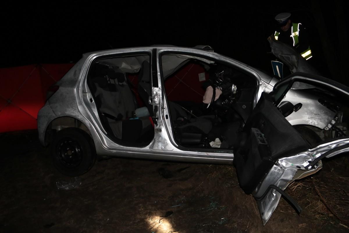 wypadek_DK91_Świecie-1