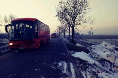 wypadek_Tryl_pow. świecki_bus_autobus-2