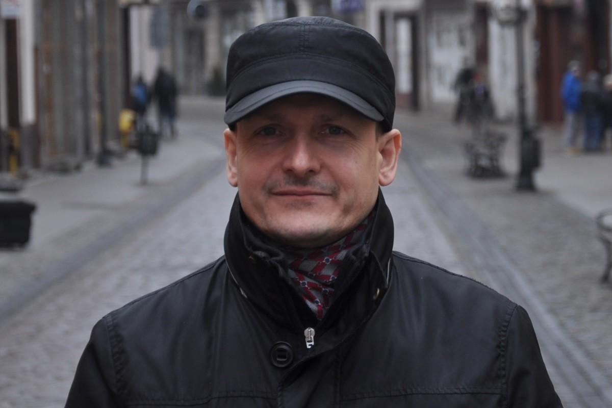 Adam Bujny - BB (1)