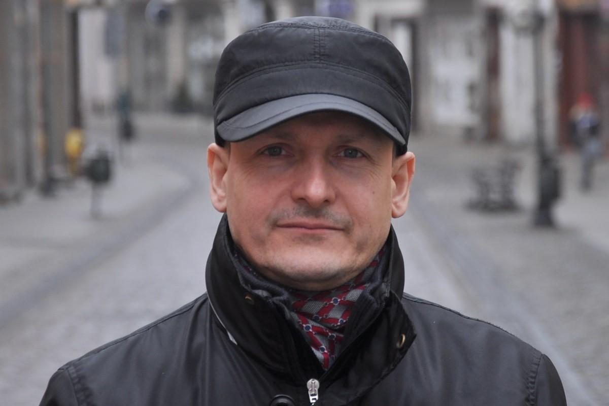 Adam Bujny - BB (2)
