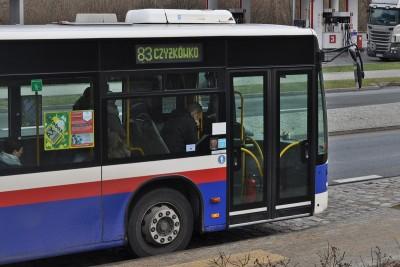 Autobus-83-Czyżkówko-MZK-KOMUNIKACJA-BB