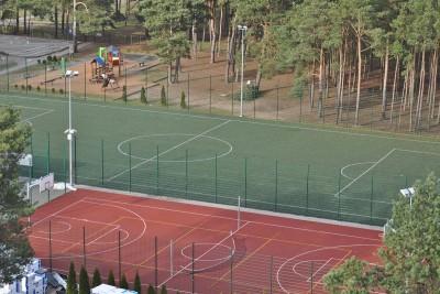 Boisko-Orlik-Szkoła-Fordon-BB
