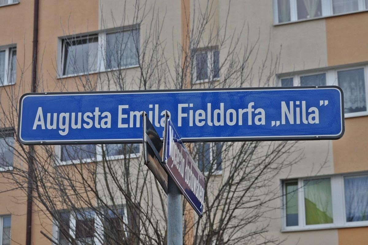 Dekomunizacja-Fordon-Ulica-Fieldorfa-Nila-Tabliczka-BB