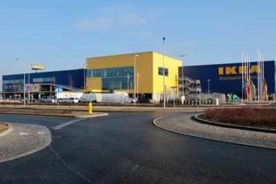 Ikea_Skandynawska-Więcka-Brdyujście-SG-001