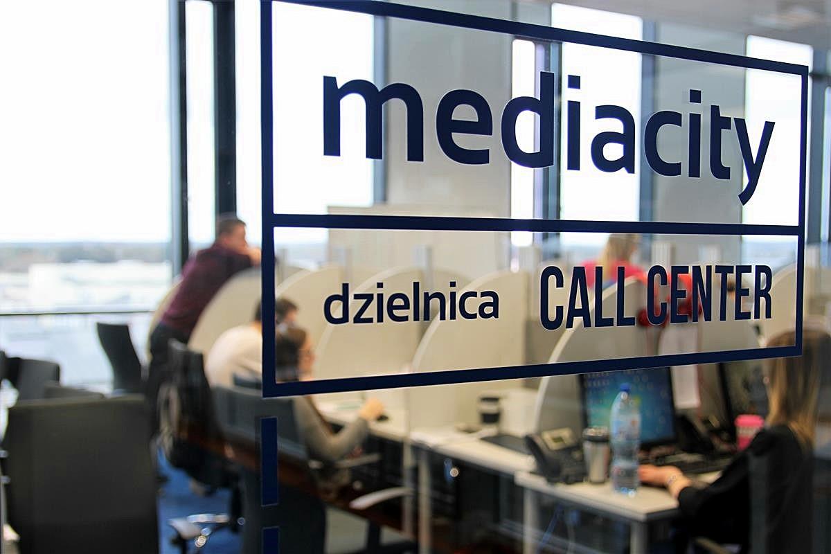 Media System_SG (6)