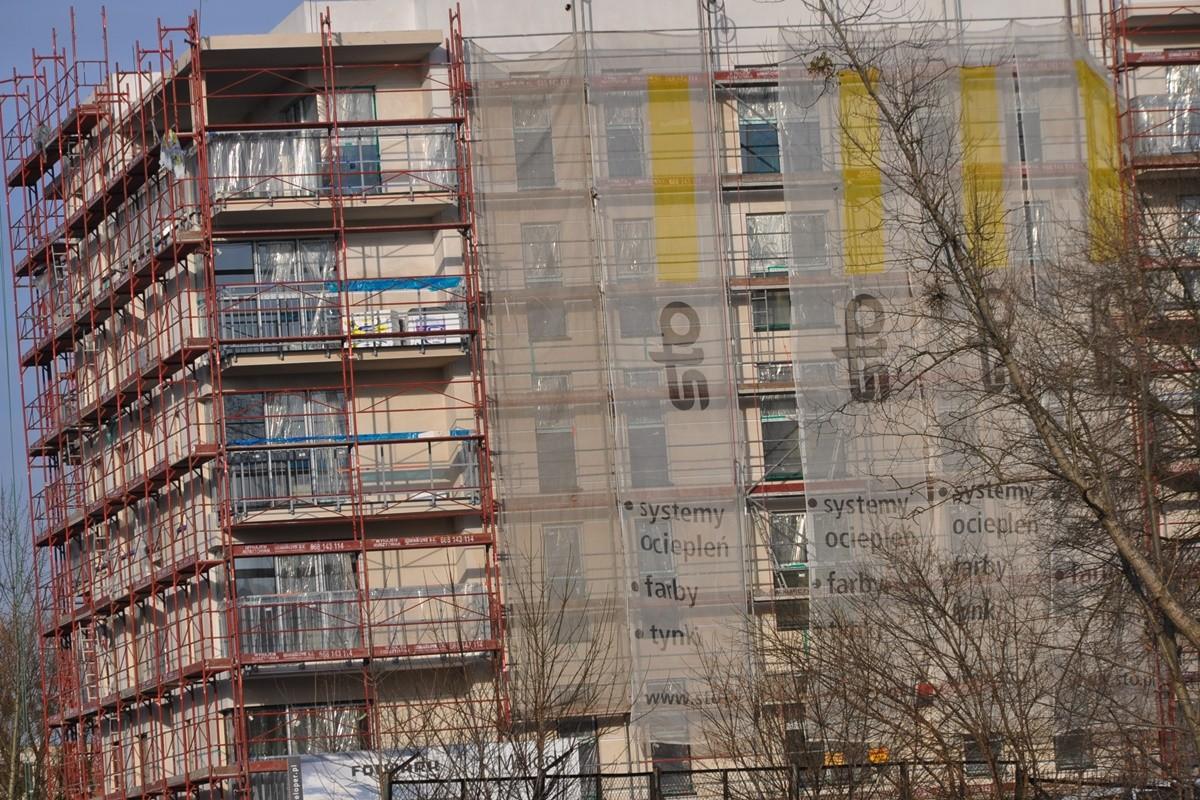 Mieszkania w budowie_Bydgoszcz