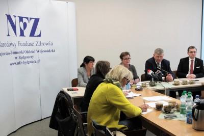 NFZ konferencja_SG (5)