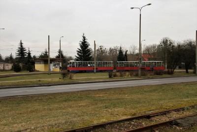 Pętla Wojska Polskiego_SG (5)
