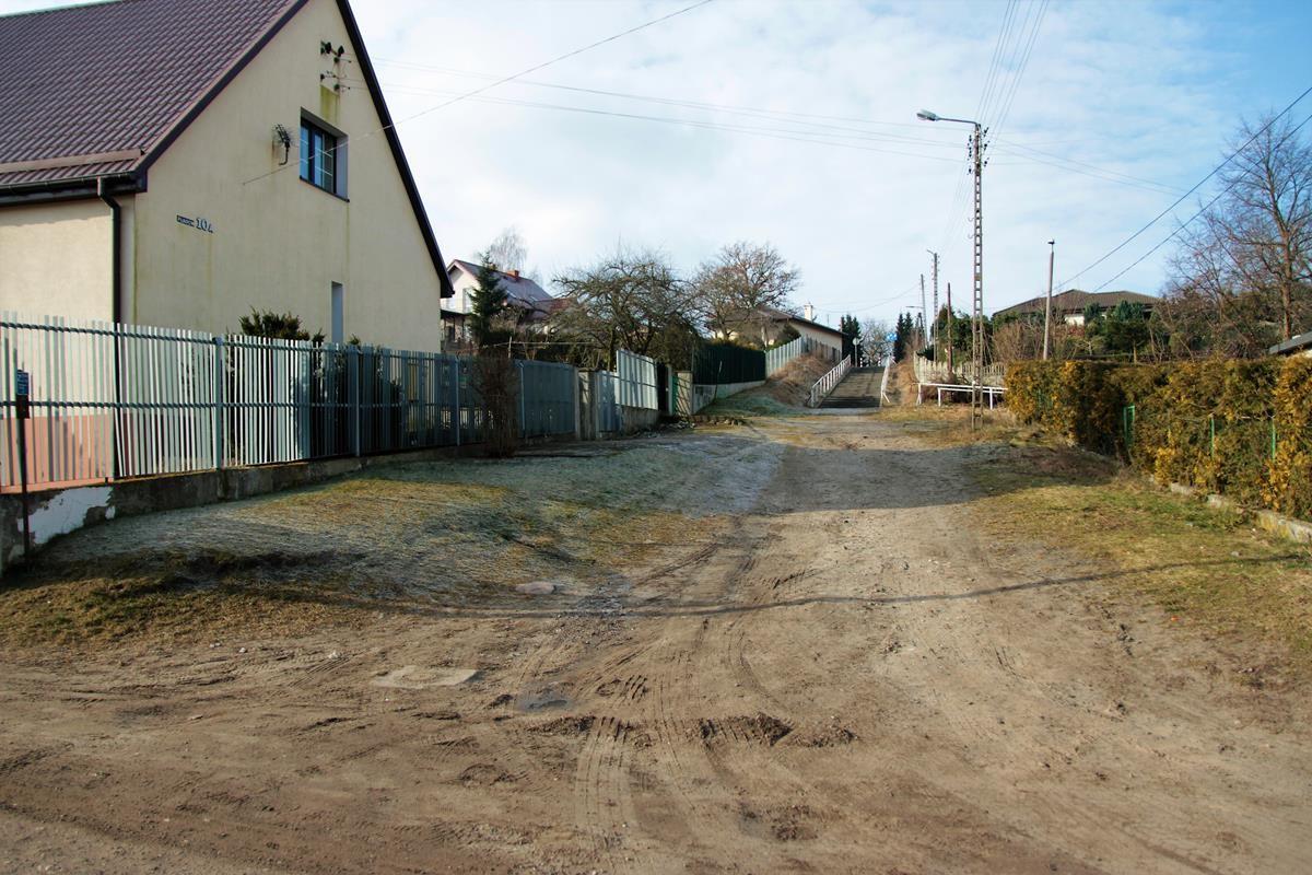 Pijarów_SG (14)