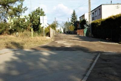 Pijarów_SG (24)