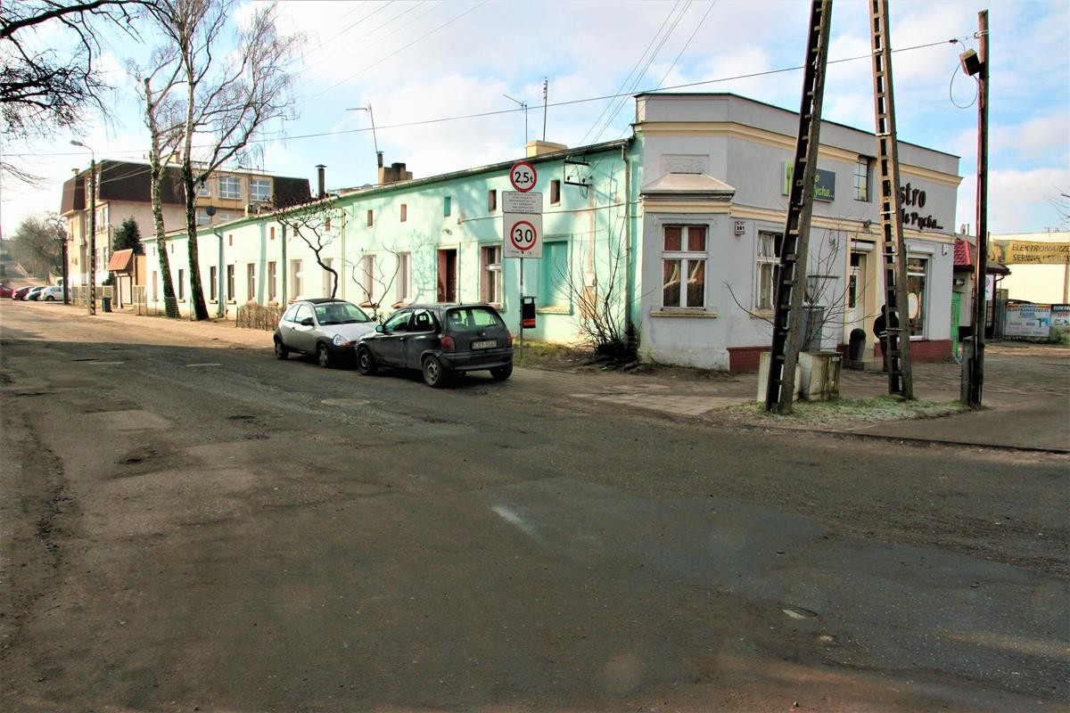 Pijarów_SG (3)