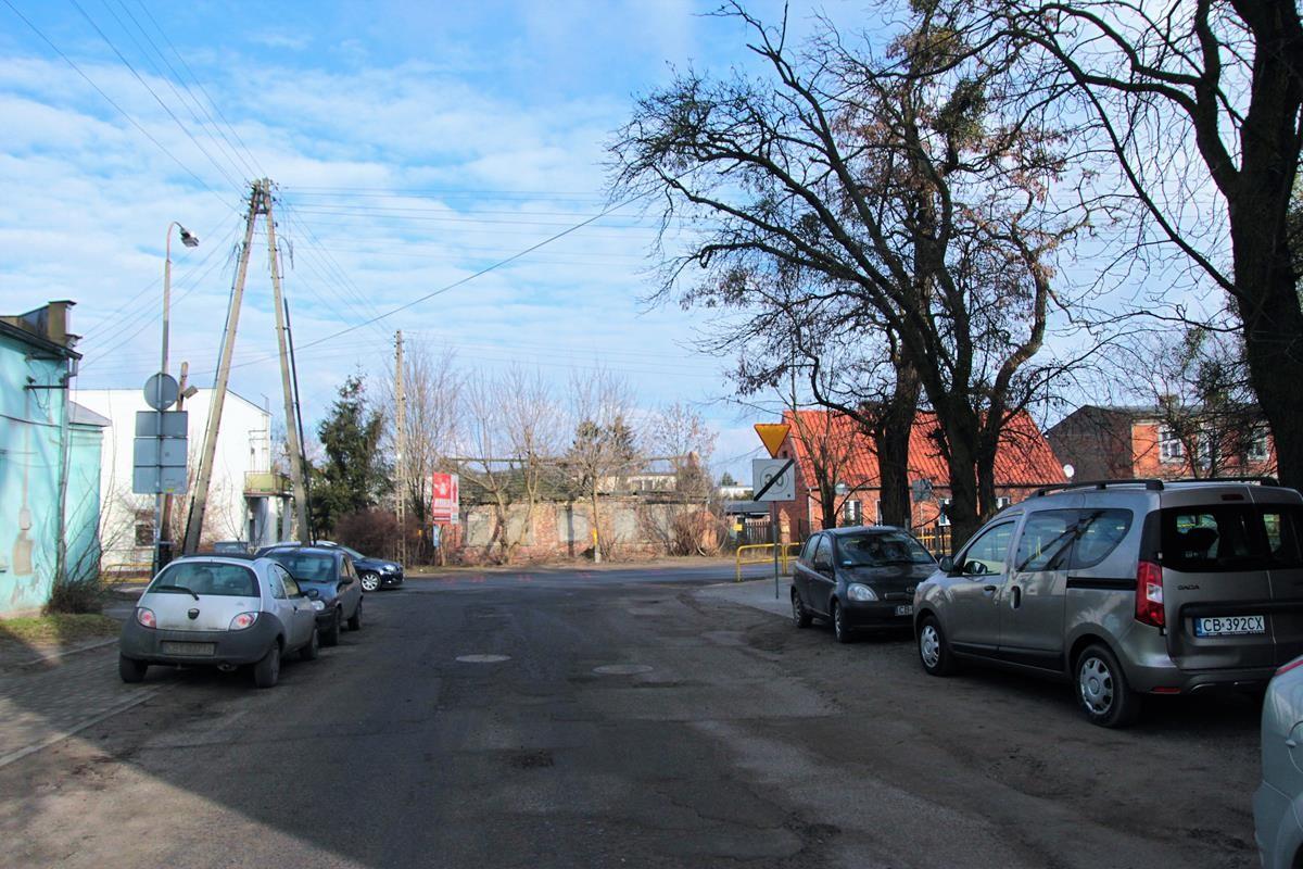 Pijarów_SG (6)